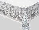 テーブルクロス ブレンダ 120×150cm
