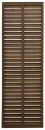 パワールーバーラティス 600×1800