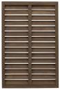 パワールーバーラティス 600×900