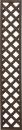 ハイウッドラティス 300×1800