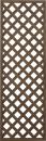 ハイウッドラティス 600×1800