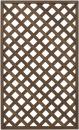 ハイウッドラティス 900×1500