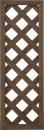 ハイウッドラティス 300×900