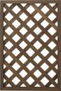 ハイウッドラティス 600×900