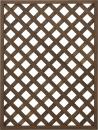 ハイウッドラティス 900×1200