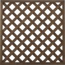 ハイウッドラティス 900×900