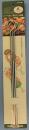 バーベキュー串 30cm 3本組