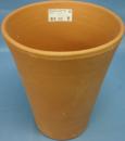 ヨークシャー陶器鉢 ロングトム M