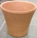ヨークシャー陶器鉢 ケンブリッジポット S