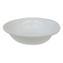 シンプルイズム 洗面器浅型 ホワイト