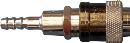 小池酸素 アポロコック(ソケット) AS18