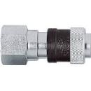 小池酸素 アポロコック(ソケット) GS1