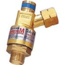 小池酸素 アポロゴールドアレスター GA1MK