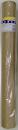 糸入防水紙 910mm×30m