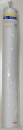 エアフォーム 1mm×900mm×5m