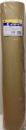 巻きダンボール 900mm×10m