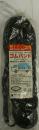 ゴム輪エンドレス  18mm×90〜120cm