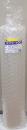 プチプチロール大粒 900mm×3m