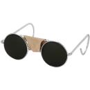 スター電器 保護メガネ単式固定#3〜4