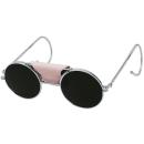 スター電器 保護メガネ単式自在#3〜4