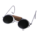 スター電器 保護メガネ複式自在#3〜4