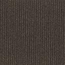 東リ タイルカーペット TG−1707