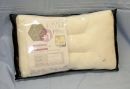 シンプルピロー低反発チップ枕