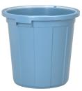ニューセレクトペールM−35本体 ブルー