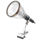 GT スパイラル蛍光ハンドランプ 23W3m