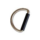 藤井 D環 FL−23C−HD