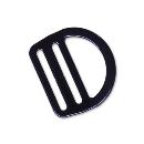 藤井 安全帯用24リング FL−24