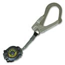 藤井 安全帯用ランヤード AR−SRBT−931