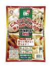 香味野菜の肥料1kg