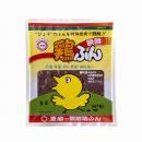 醗酵鶏ふん 6L