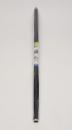 黒マルチ 0.02mm厚 135cm×20m