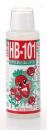 HB−101 100ml