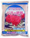 バラの肥料 6-10-6 800g