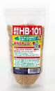 HB−101 顆粒 300g