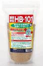 HB−101顆粒 1kg