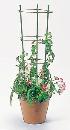 リング支柱 150cm