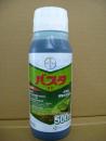 バスタ液剤 500ml