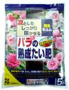 バラの熟成たい肥 5L