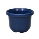 輪鉢F型 12号 ブルー