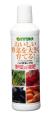 ハイポネックス 野菜の液肥 450ml