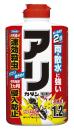 アリカダン粉剤 1.2kg