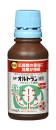 オルトラン液剤 100ml