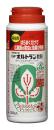 オルトラン粒剤 200g
