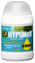 ハイポネックス ハイグレード観葉植物 180ml