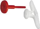 サンコー テクノ トメラーTMーAタイプ 樹脂製 パック品 TMAP50