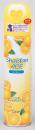 シャルダンエース レモン  230ML